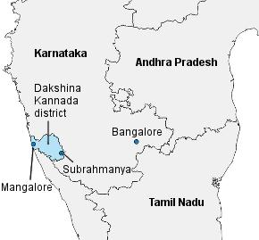 karnataka-map-v2