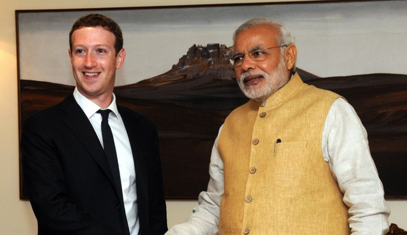 PM-Narendra-Modi-visits-FB-headquarter