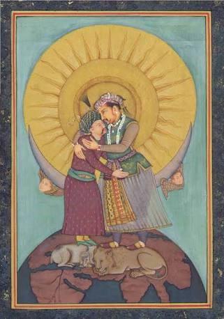 jahangir 2