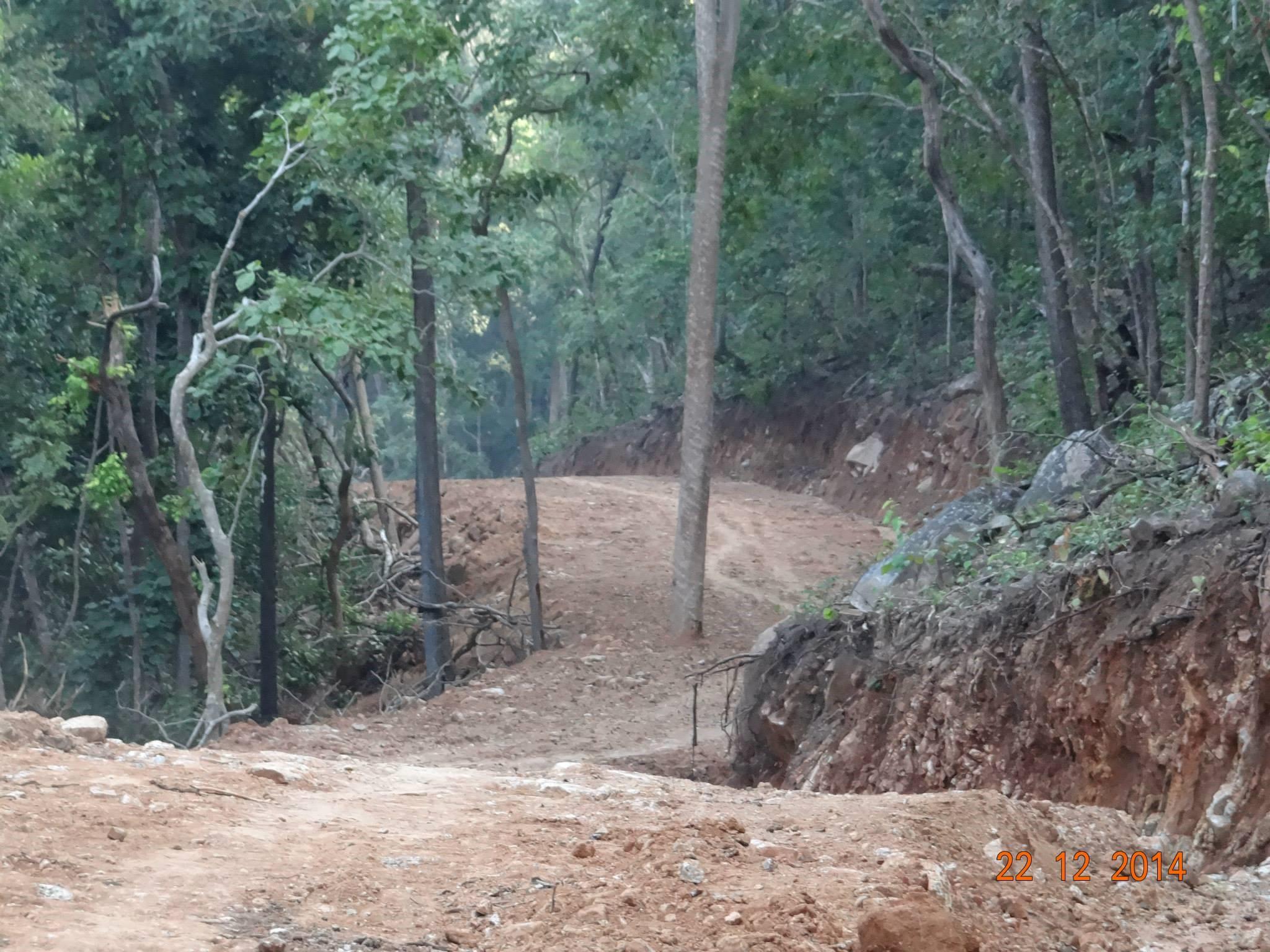 Panchayat, Odisha