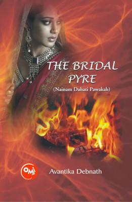 the-bridal-pyre-nainam-dahati-pawakah-400x400-imaeajp4eztanzjp