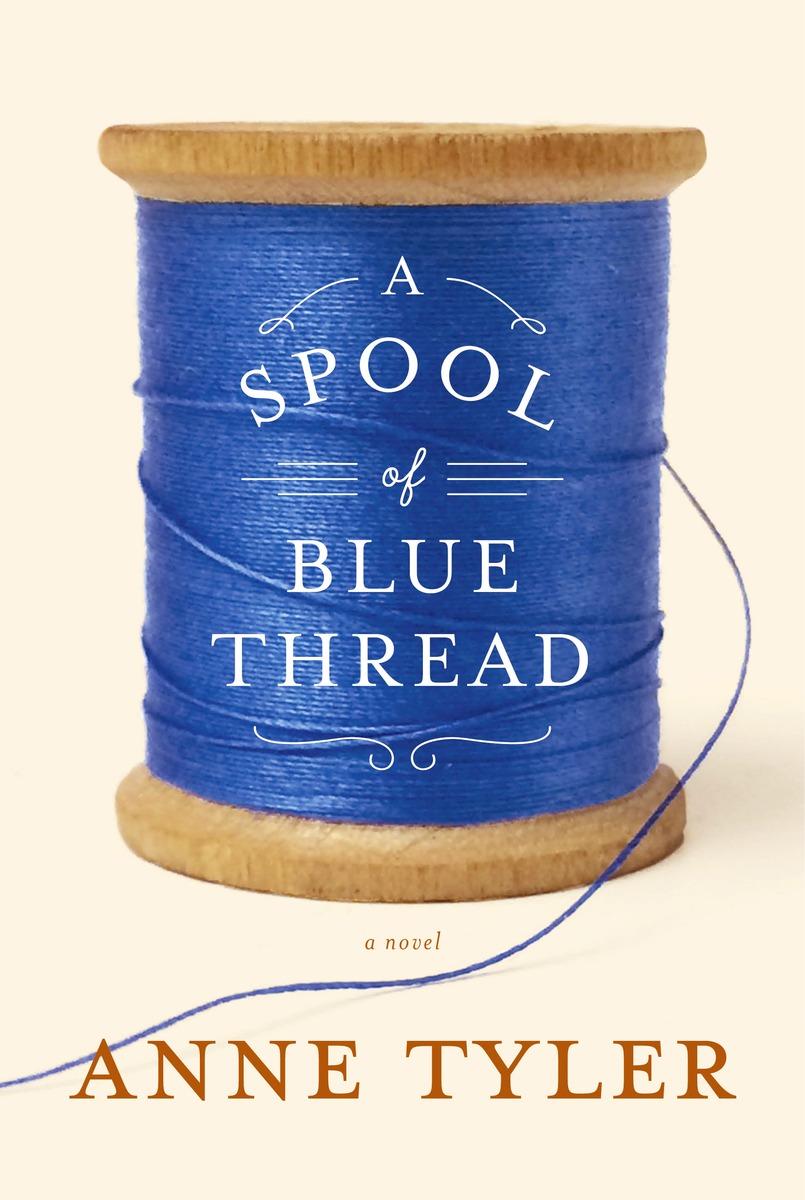 spoolofbluethread