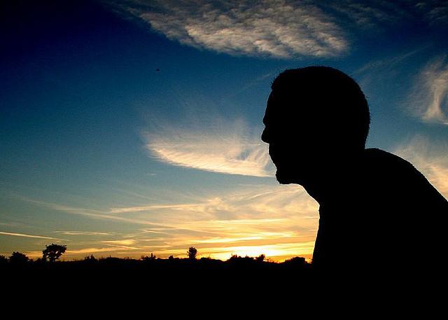 Image source: flickr.com