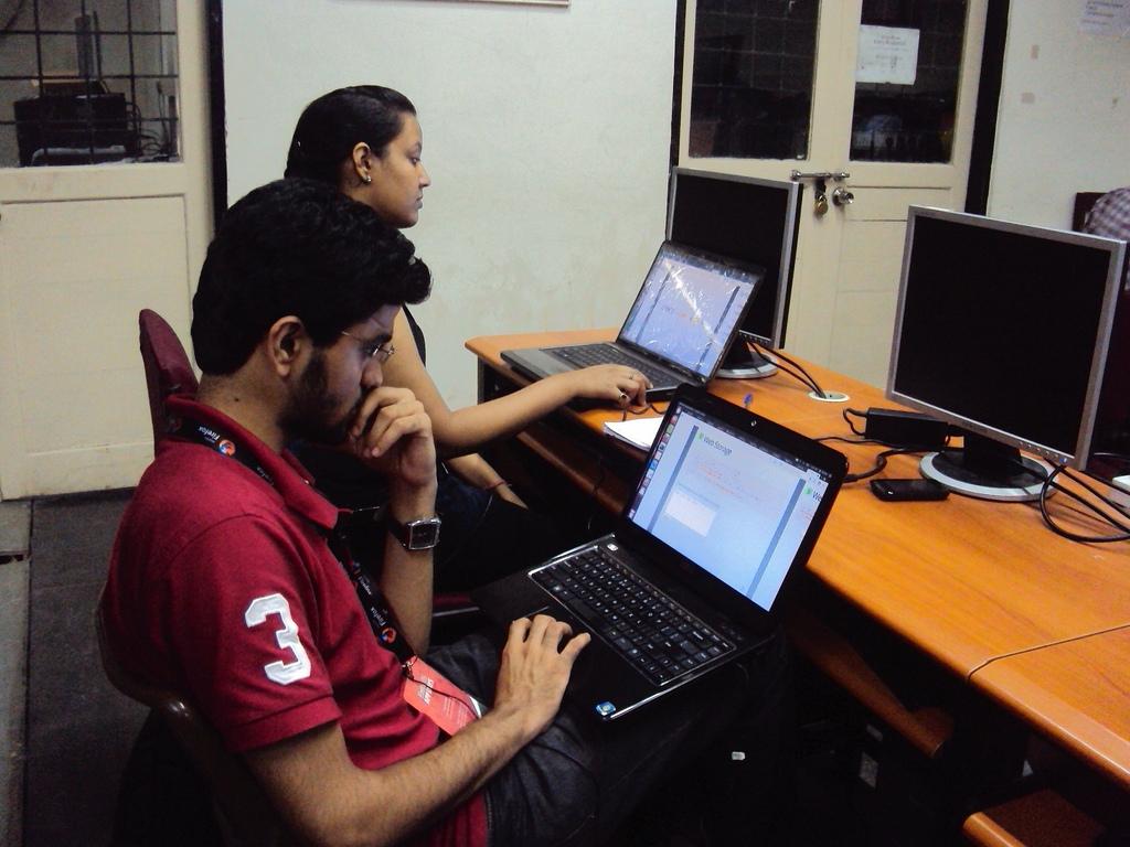 Image source: Mozilla India