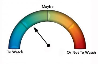 shaandaar review meter