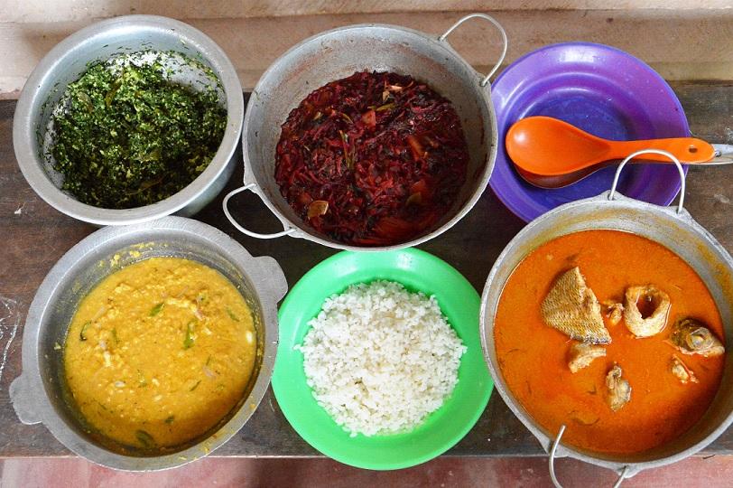 world food day 12