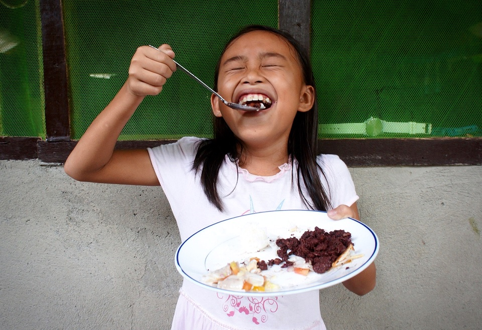 world food day 11