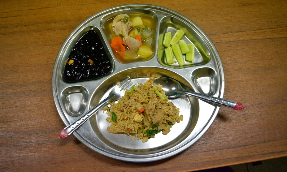 world food day 13