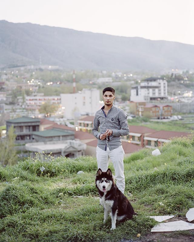 Kurdistan 168