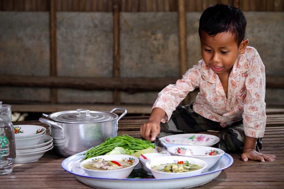 world food day 2