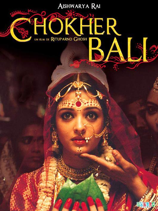 Chokher-Bali-2003