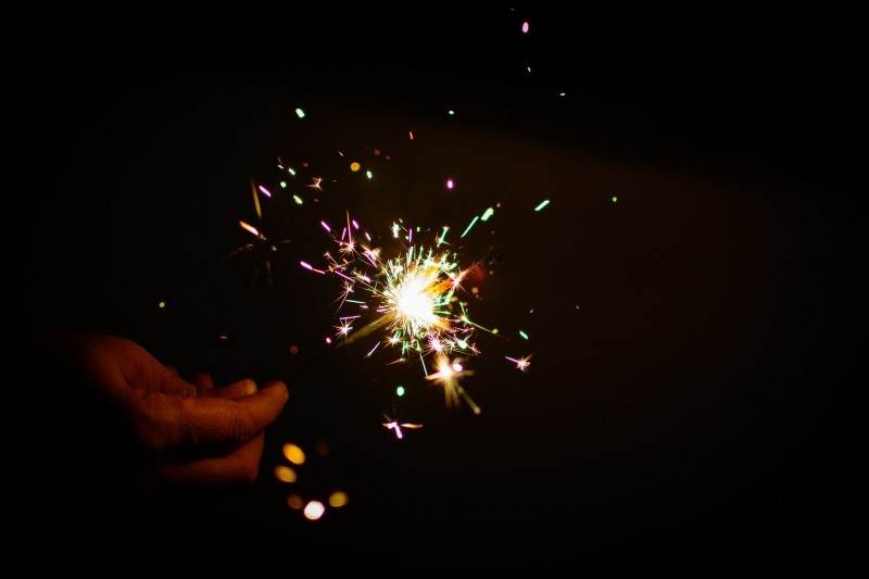 diwali firecracker