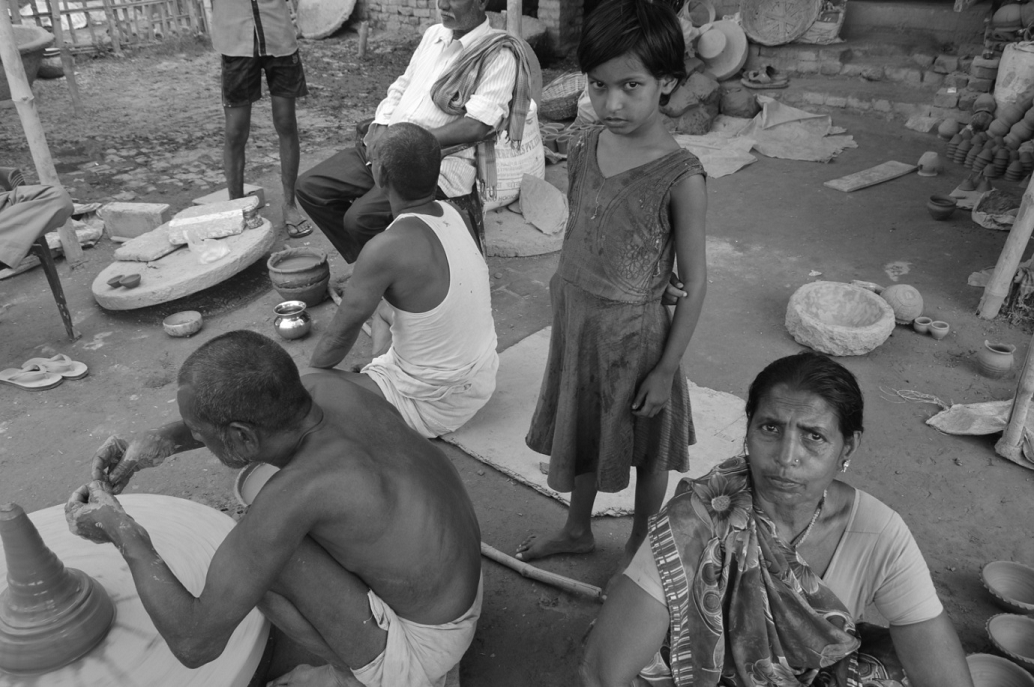 aditi priya 3