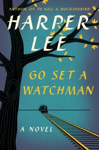 Go_Set_a_Watchman