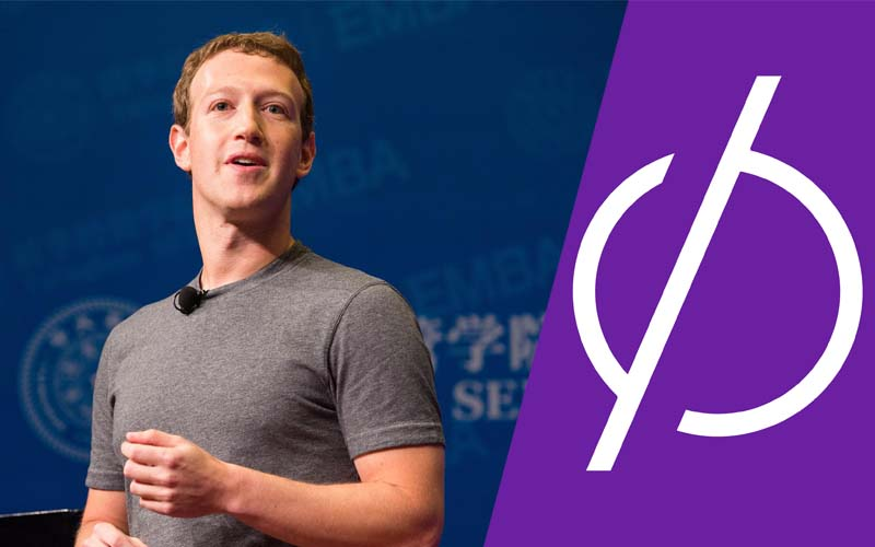 mark zuckerberg free basics