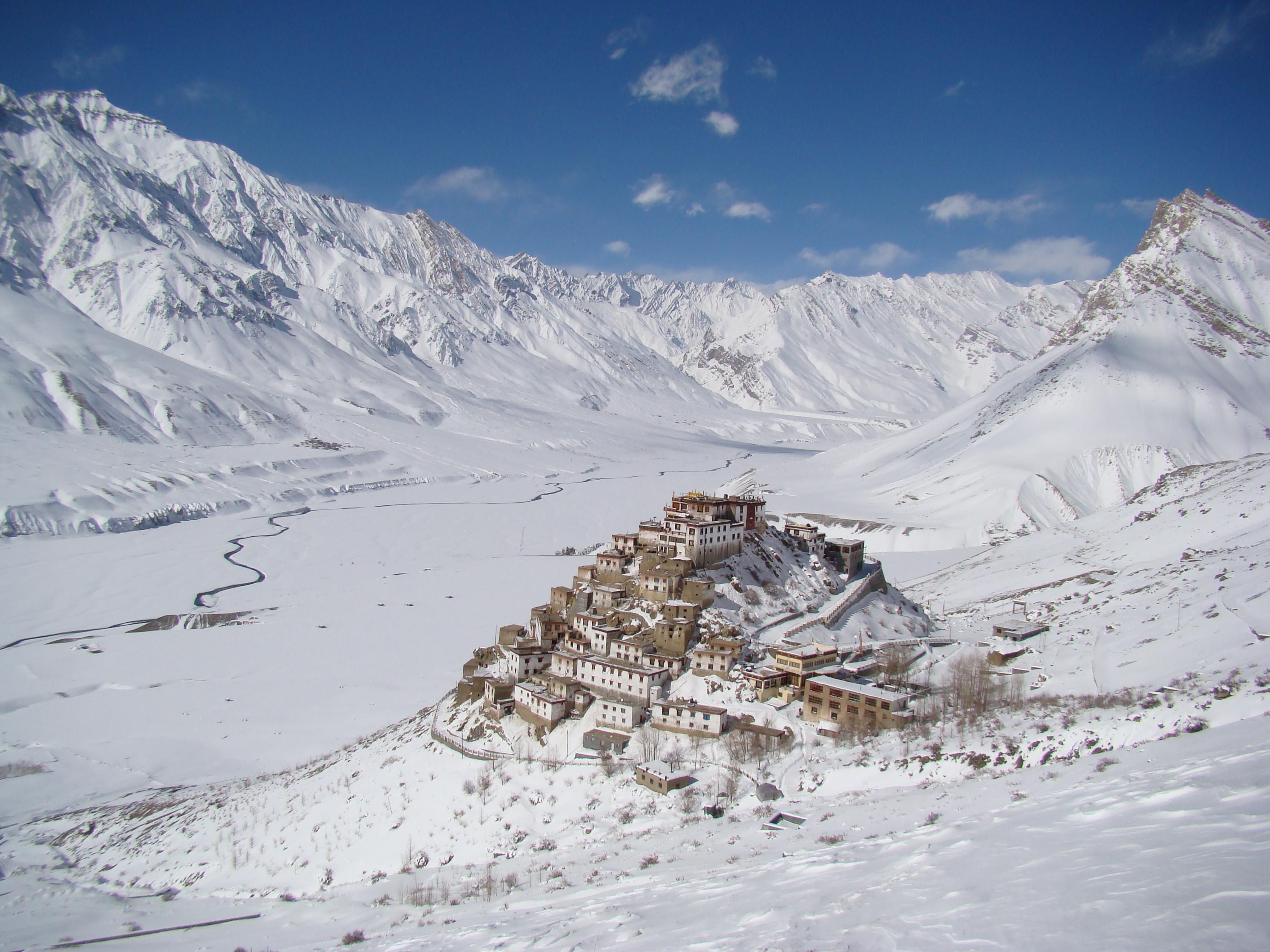 Kee_monastery_Spiti_Valley (1)