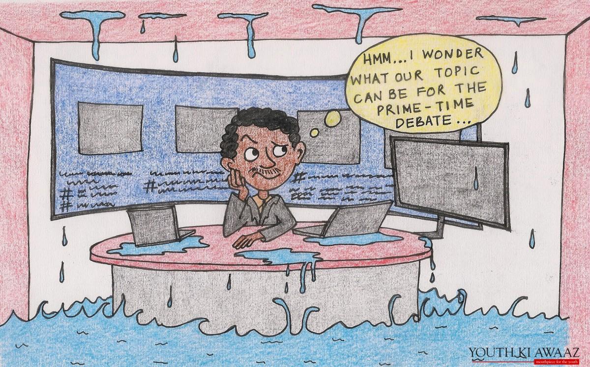 maitri dore chennai rains floods media