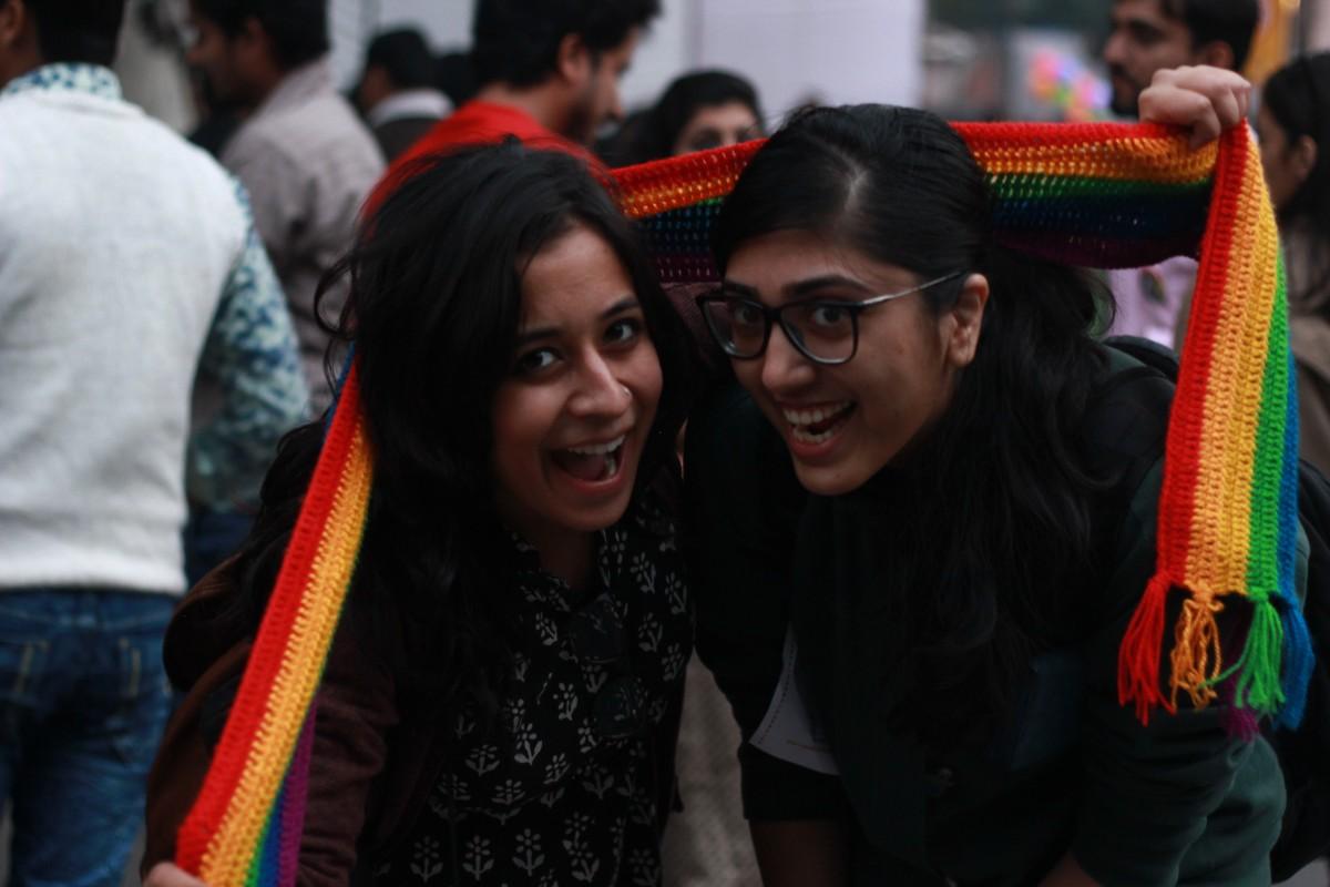 queer pride parade 2015 12
