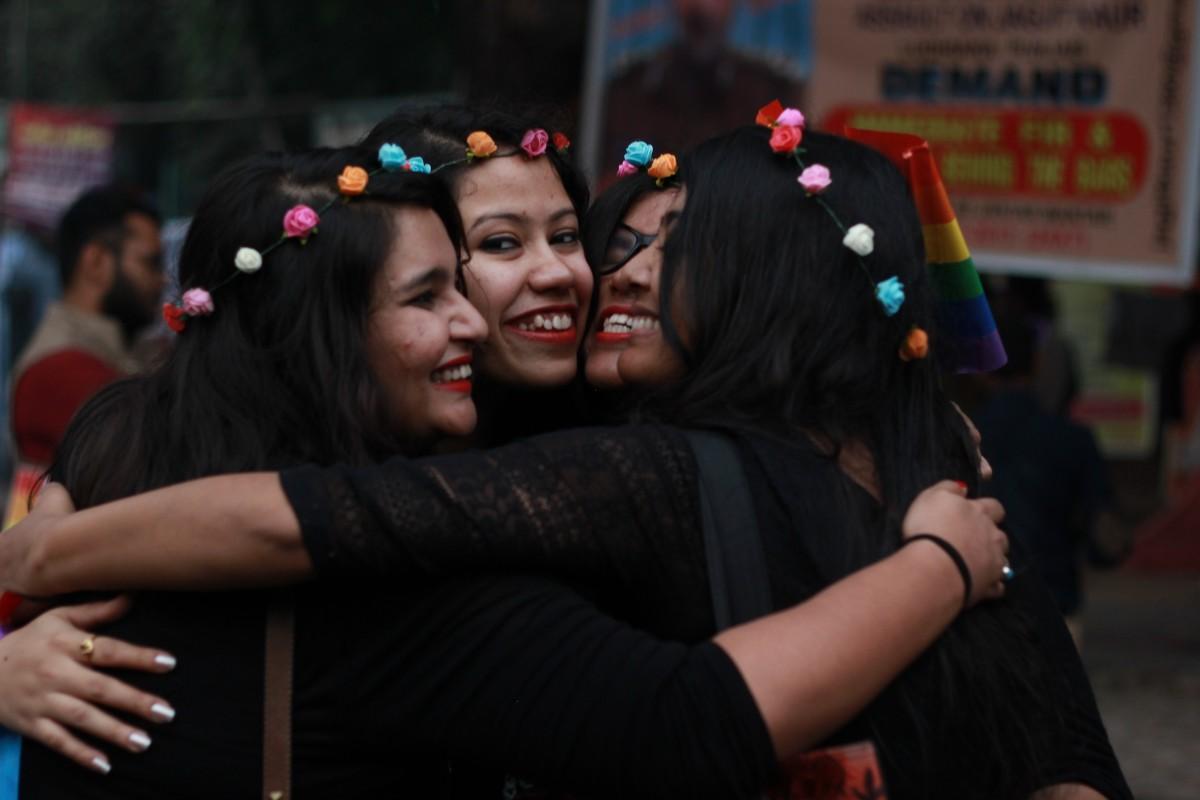 queer pride parade 2015 10