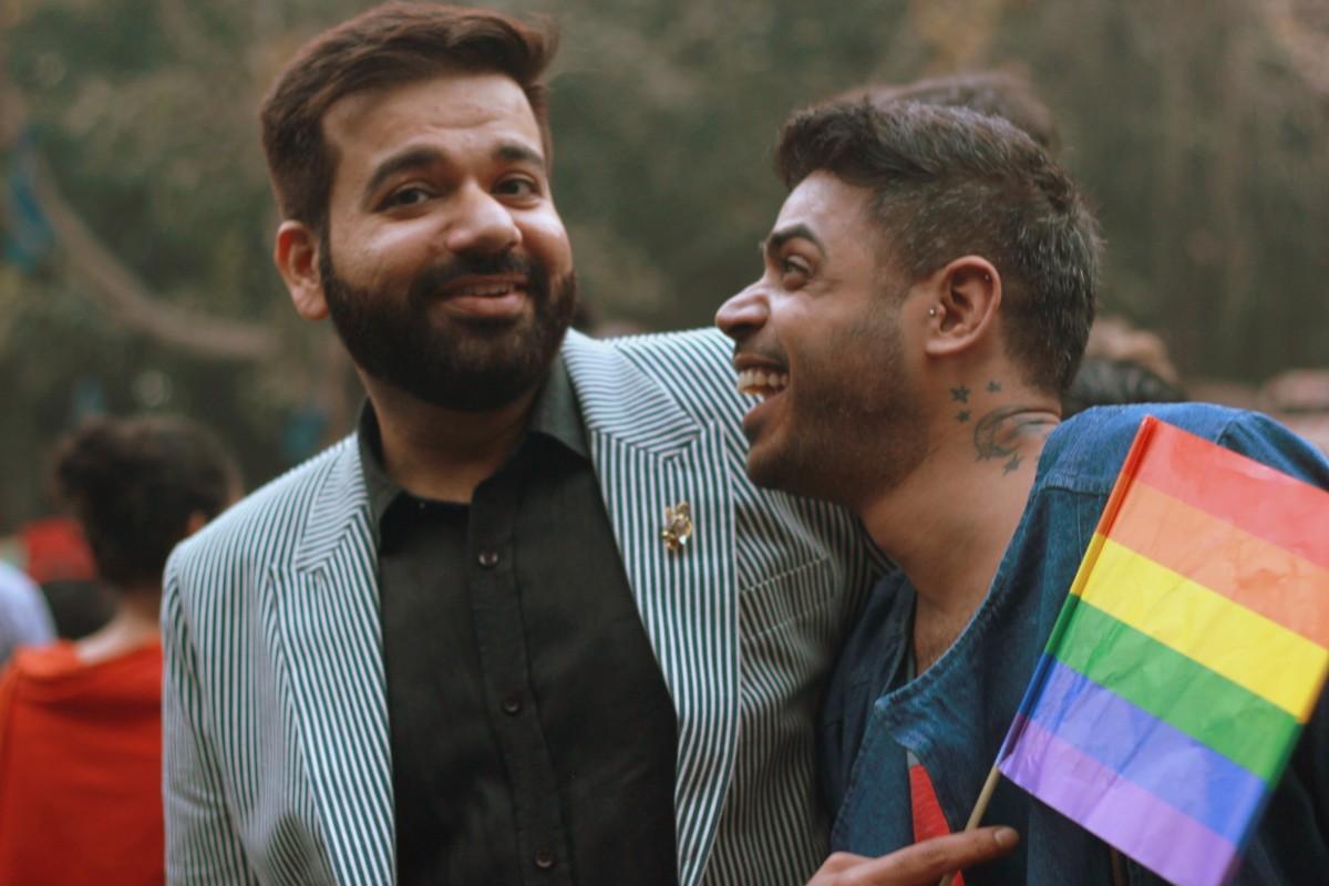 queer pride parade 2015 7