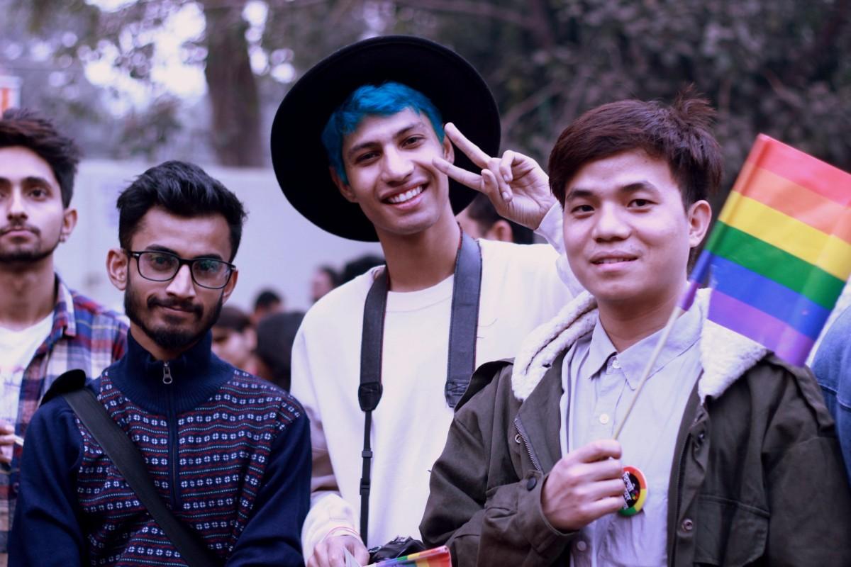 queer pride parade 2015 4