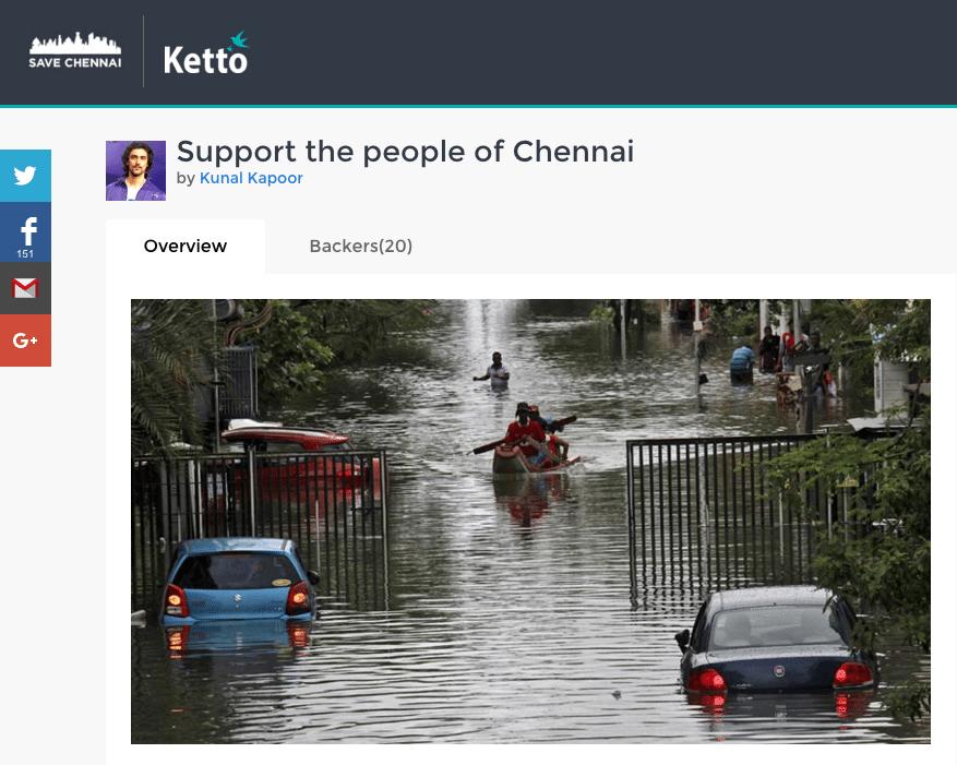 Screen Shot 2015-12-04 at 1.16.25 pm