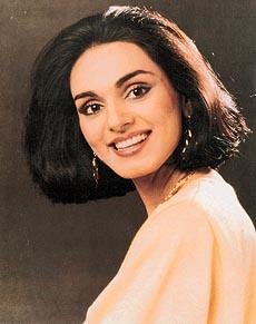 Neerja_Bhanot_(1963_–_1986)