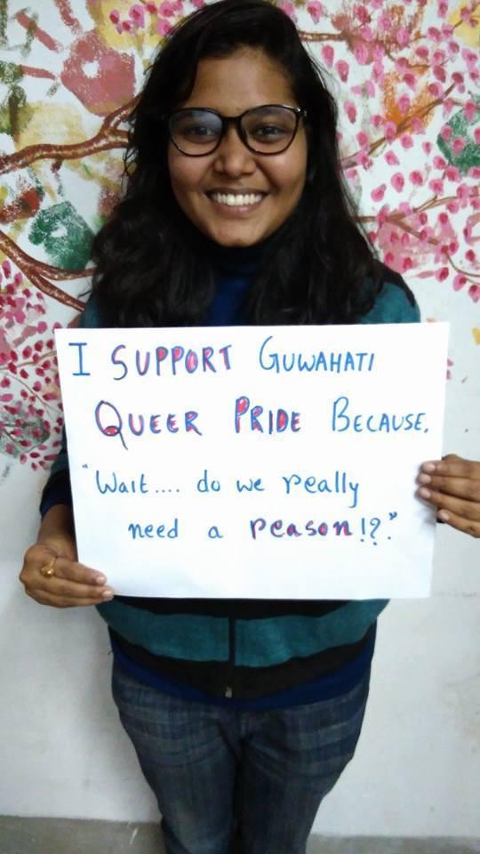 guwahati gay pride 4
