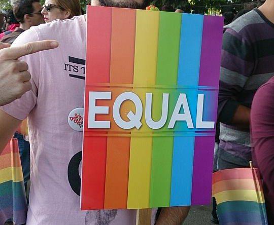 pride parade cropped