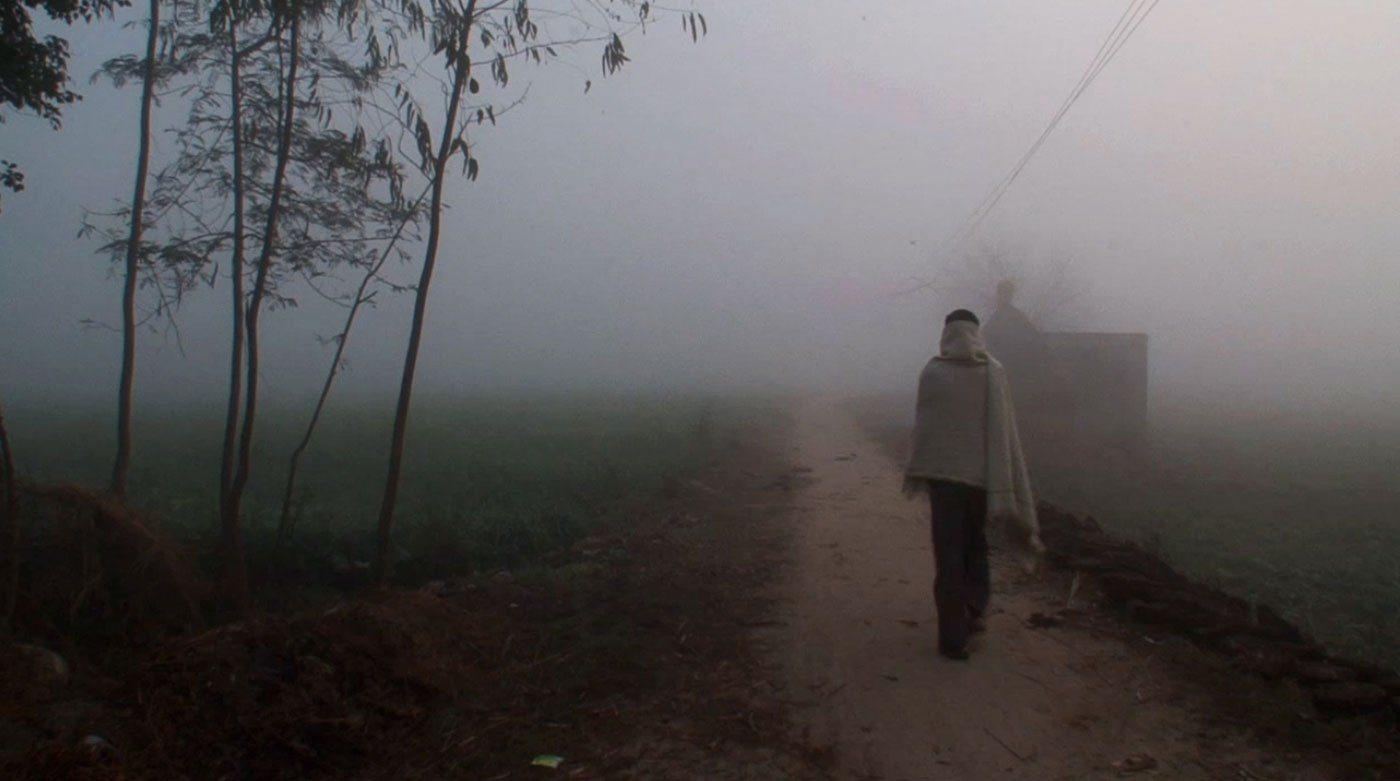 07-evening-fog-SC-Manju-fights-to-change-t.max-1400x1120