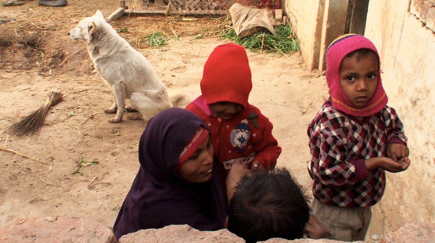 06-manjus-constituency-is-women-SC-Manju-f.max-1400x1120