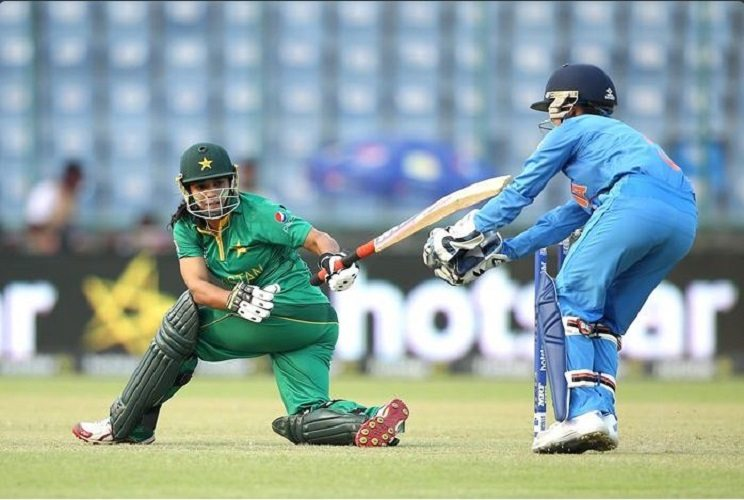 women_s_india_pakistan_match