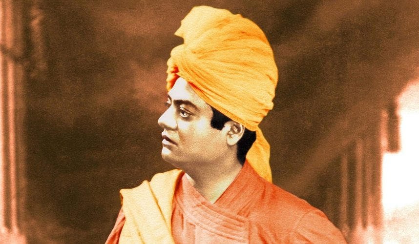 Swami Vivekananda's Thoughts On Hinduism Would Surprise Many