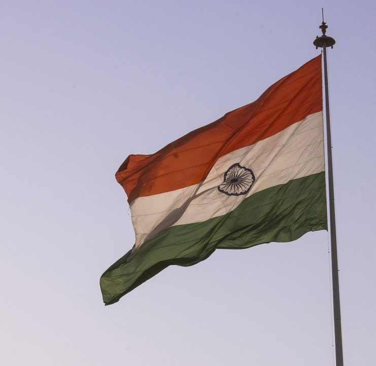 indian-flag-970416_960_720