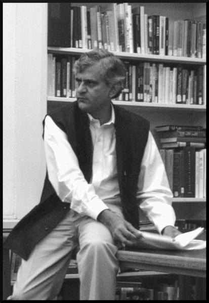 Palagummi_Sainath_2008