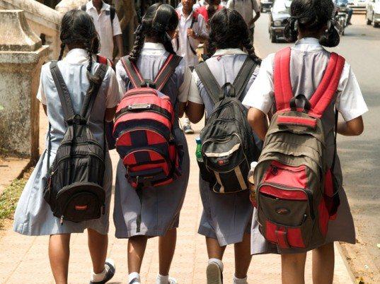 india-students-1-537x402