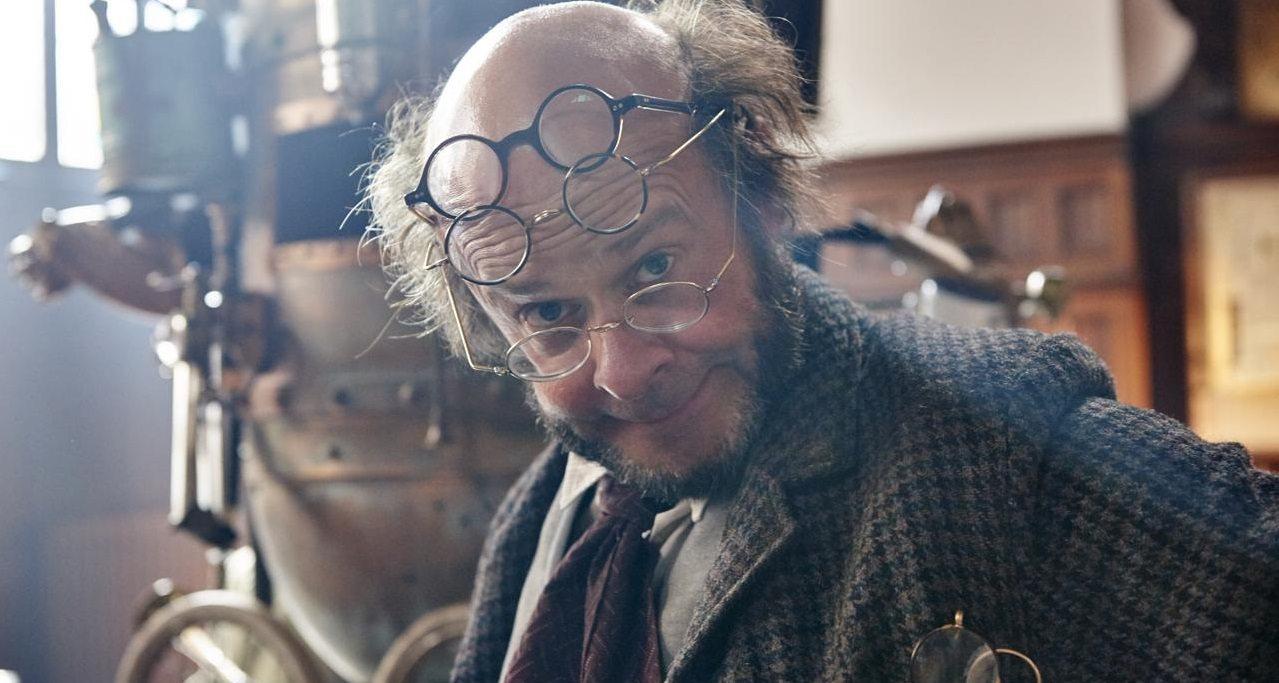 professor-branestawm