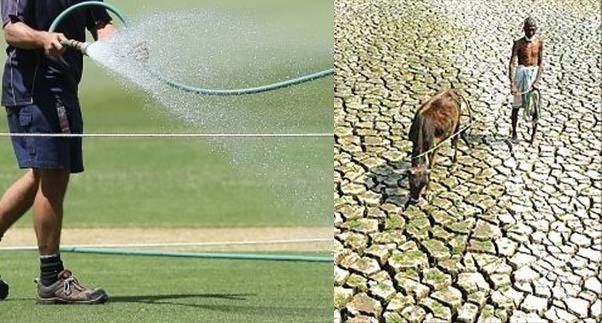 Water-Crisis-IPL_6