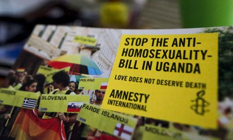 Ugandas-anti-gay-bill-has-008
