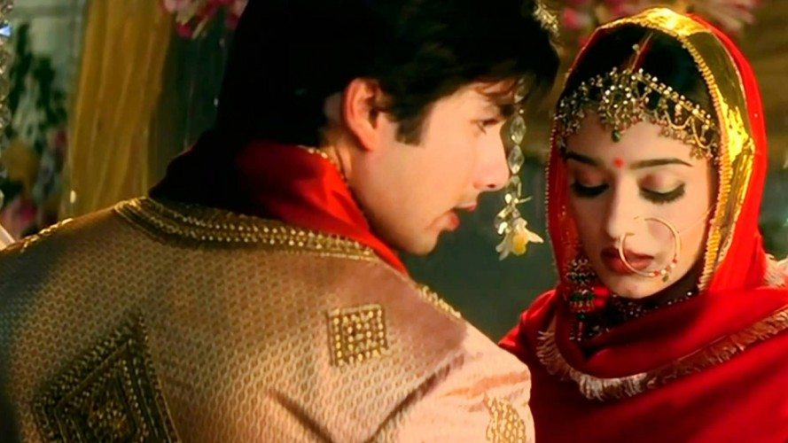 vivaah_arranged marriages_2