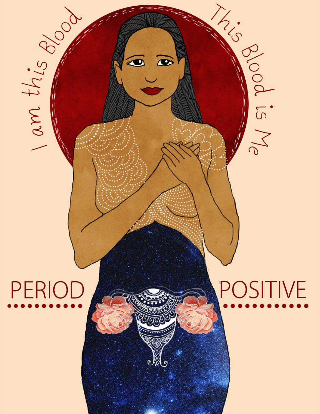 Palashi's-poster[1]