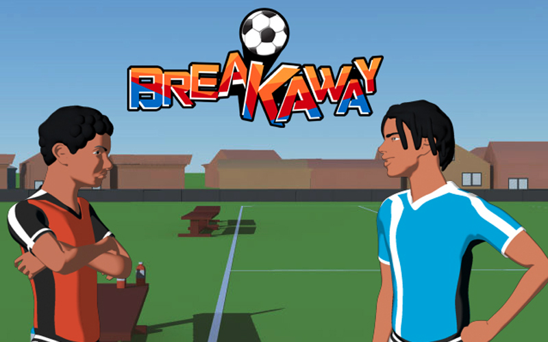 featured_image_-_breakaway