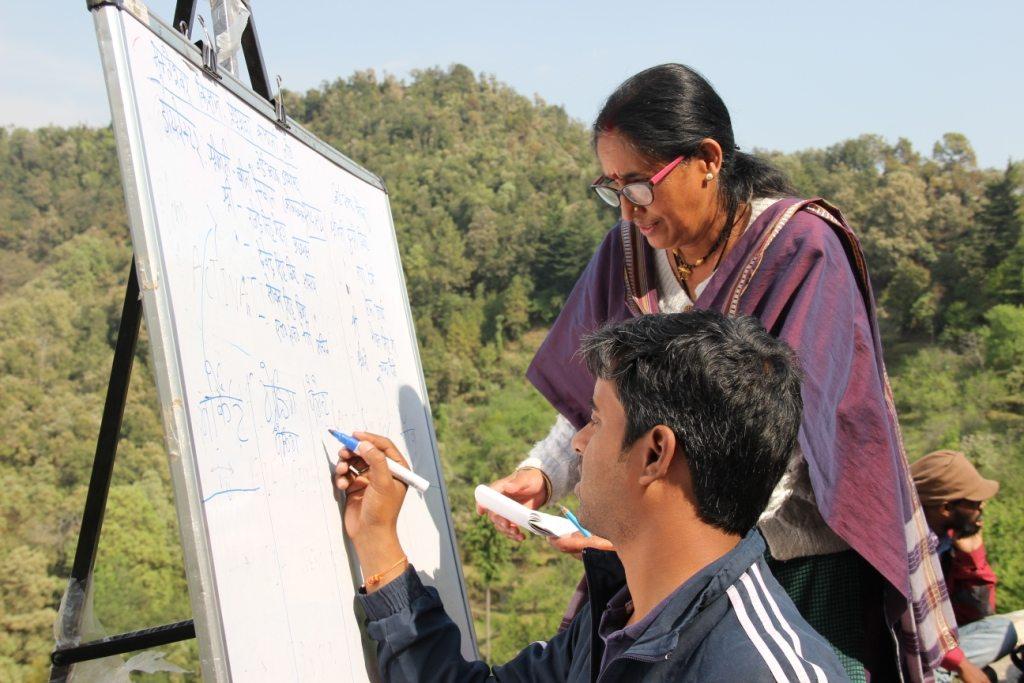 Gyan Prakash-Project Profile Pics (14)