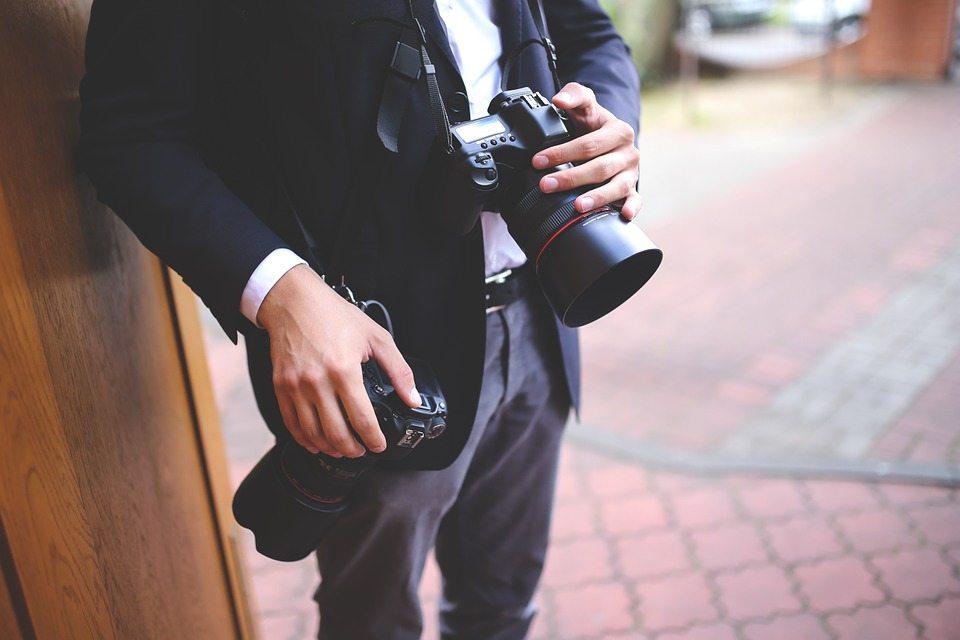 photographer-791269_960_720