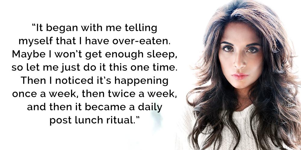 Article - Richa Chadha 3