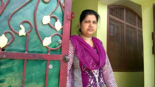 Shayara Bano's petition asks for a mandamus declaring the practices of talaq-e- bidat, nikah halala, and polygamy as illegal.