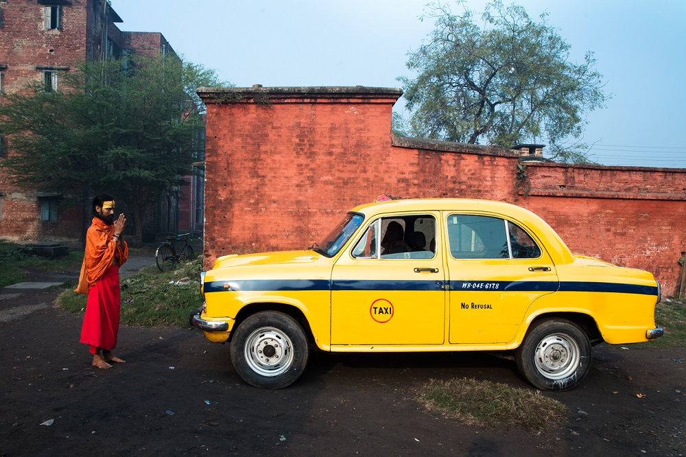 sadhu_car