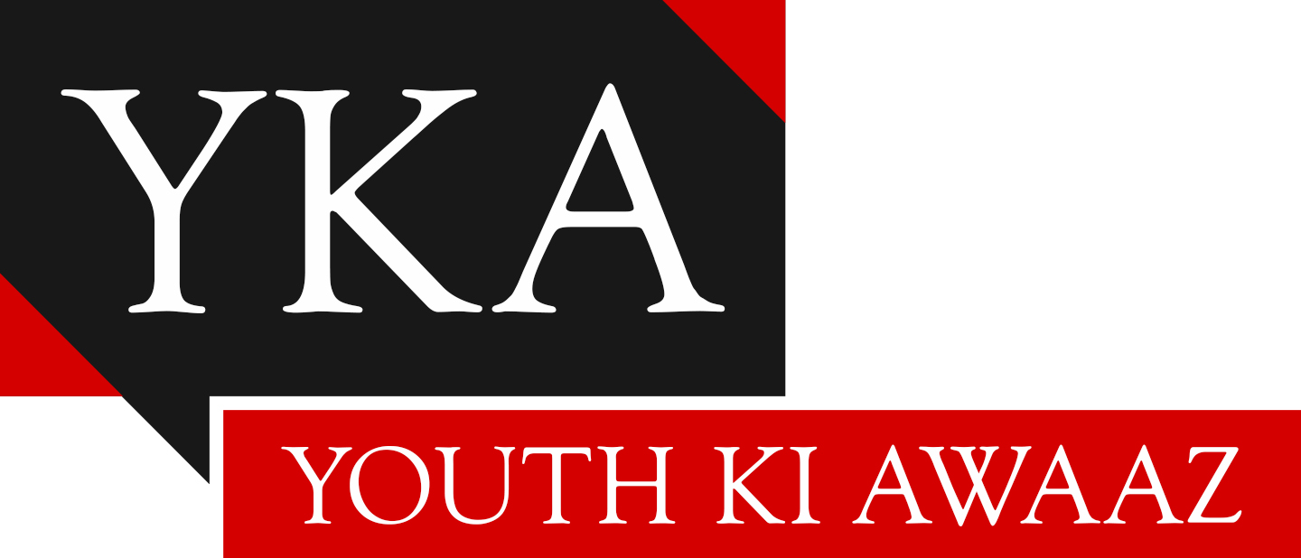 YKA Logo - Black (JPEG)