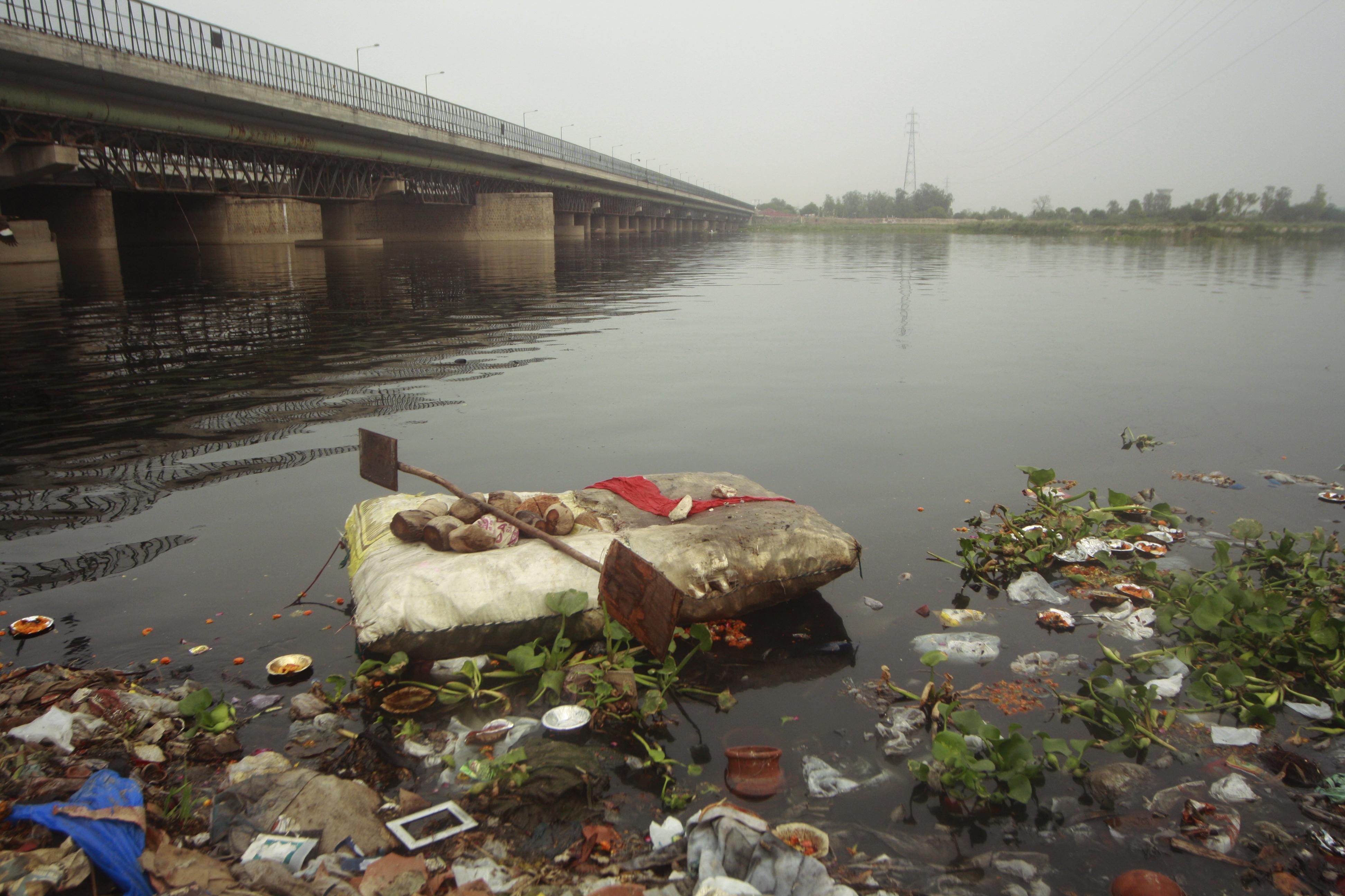 ito ghat raft
