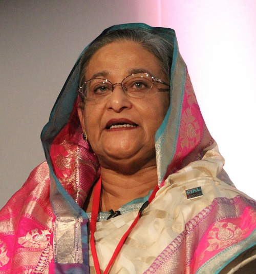 Sheikh_Hasina,_Honourable_Prime_Minister_of_Bangladesh